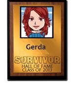 Gerda2013