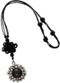 SW8 Dark Pearl