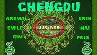 ChengduFlag