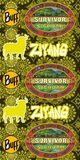 ZiyangBuff