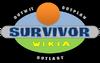 Survivor Wikia NB