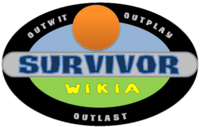 Survivor Wikia NB