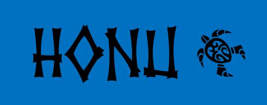 File:Honu flag.png
