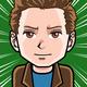 Aston final avatar