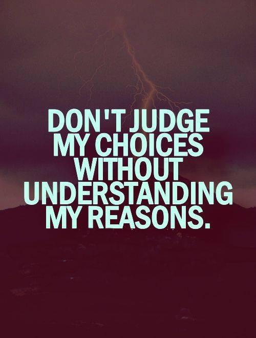 Life Quotes Tumblr 25