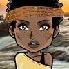 KaribaBecky