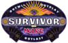 SurvivorMoliseLogo