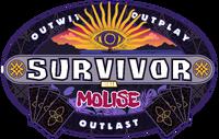 SurvivorMoliseLogo