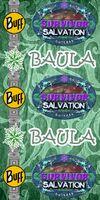 Baula Buff