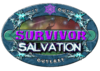 Salvation Logo (2)