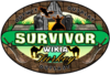 Survivor Wikia Turkey II