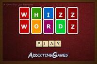 Whizz Wordz