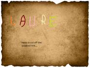 Laure 1