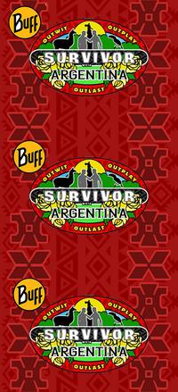 ArgentinaMergeBuff