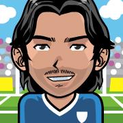 Pedro mangatar
