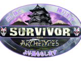 Survivor: Archetypes