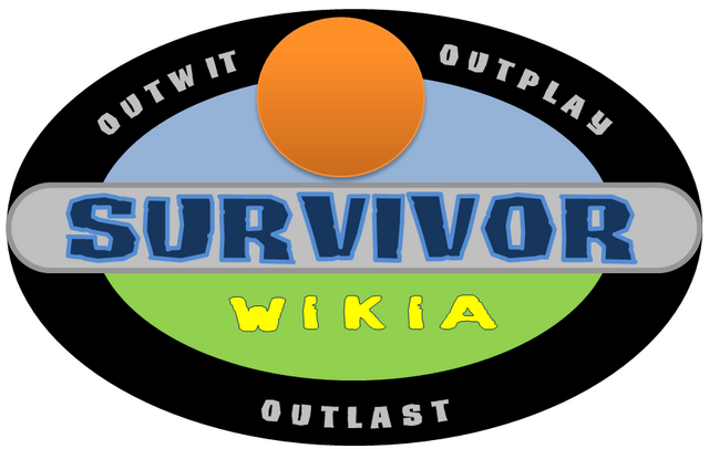 File:Survivor Wikia.png