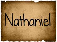 Nathaniell1