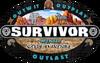 Survivor Cote D'Ivoire
