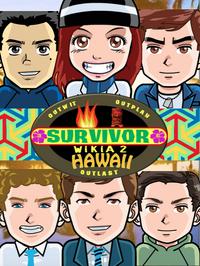 HawaaiiDVD