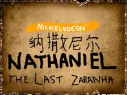 Nathaniell5