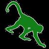 Tabanan insignia