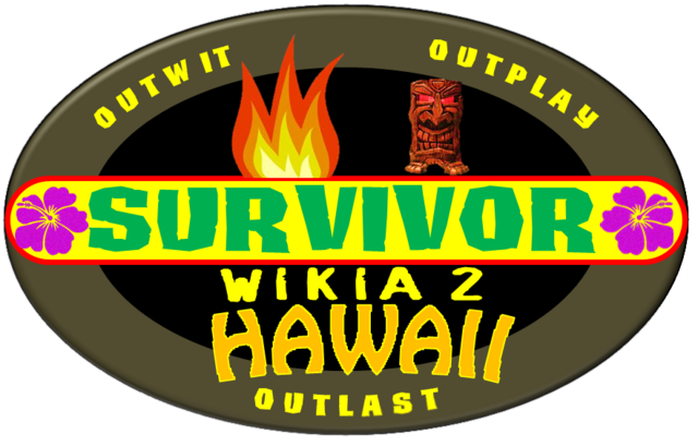 File:Survivor Wikia 2 Hawaii.png