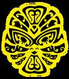 Tagaloa mask