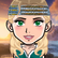 KingdomsJenna
