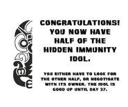 ImmunityIdolH1