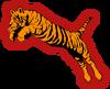 Baekjeinsignia copy
