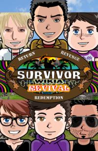 RevivalDVD