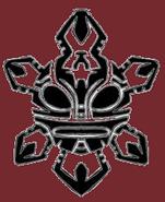 Cardenas idol
