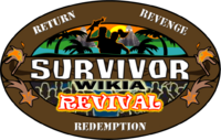 Survivor Revival edited-1