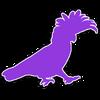 Limboto insignia