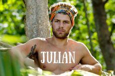 Julian 2301