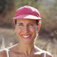 Kathy 2202