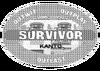 Kanto-logo