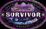 Mare island logo