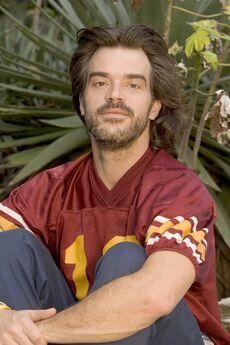Julian 2001