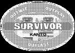 Kanto logo