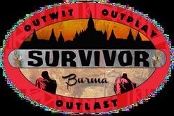 Burma-logo