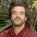 Julian 2002