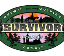 Survivor: Poland