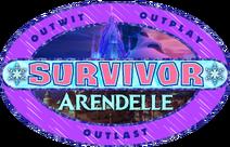 Arendelle logo