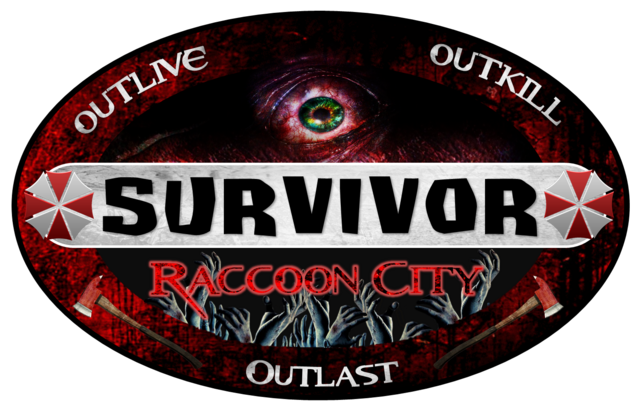 File:Raccoon City Logo.png