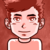 S8 Zach icon