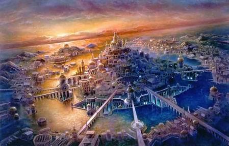 File:Atlantis Location.jpg