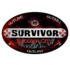 Raccoon City Logo Wiki