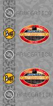 Abnegation buff